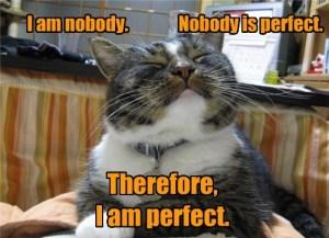 feline-logic