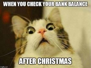 bank-balance
