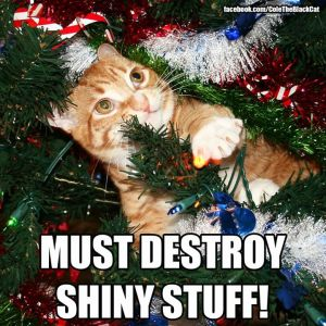 must-destroy-shiny-stuff